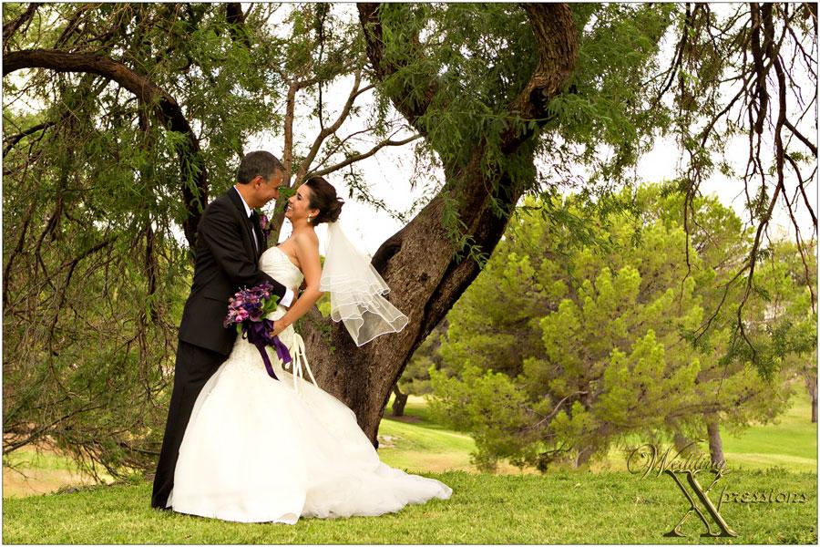 Jose claudia39s wedding double tree hotel el paso tx for Wedding photographers in el paso tx