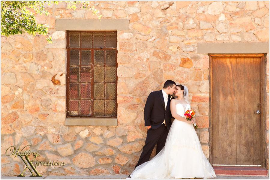 Wedding xpressions photography el paso tx mini bridal for Wedding photographers in el paso tx