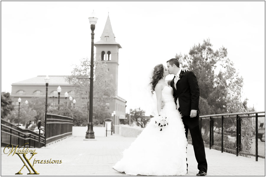 Lonny jessica39s wedding photography camino real hotel for Wedding photographers in el paso tx