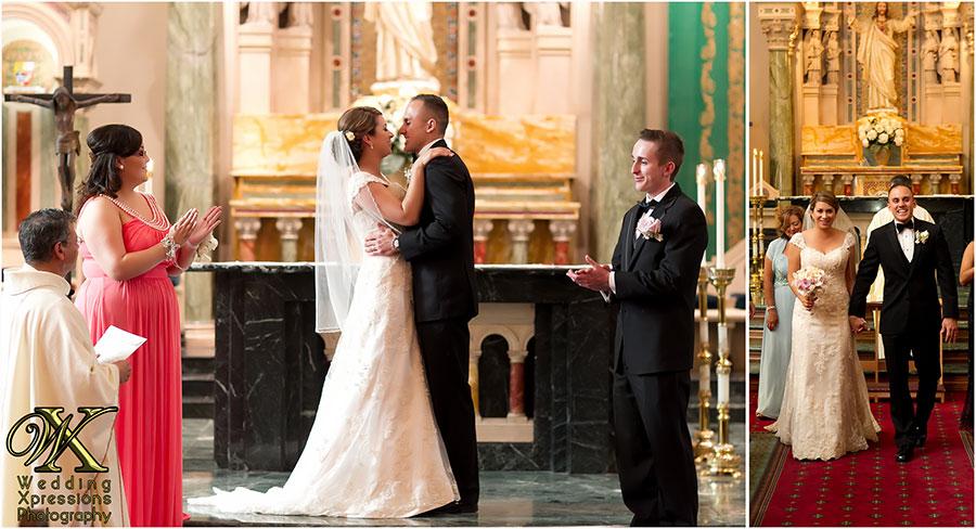 Tom amanda39s wedding at the coronado country club in el for Wedding photographers in el paso tx