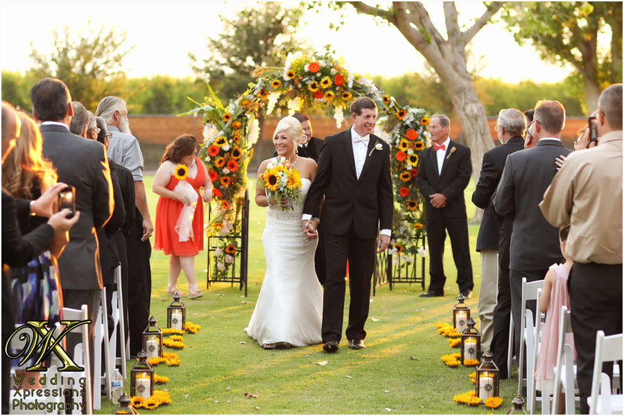 John Mayela S Wedding At La Viña Winery Xpressions Photography Marcos Elba Martinez El Paso Photographers