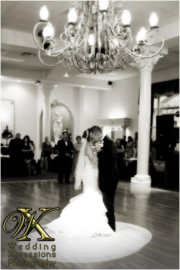 Victor aileen39s wedding at monte carlo hall in el paso for Wedding photographers in el paso tx