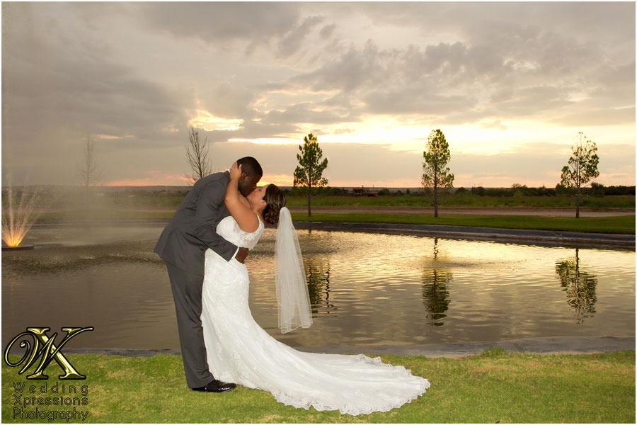Torrance nilda39s wedding at grace gardens in el paso for Wedding photographers in el paso tx