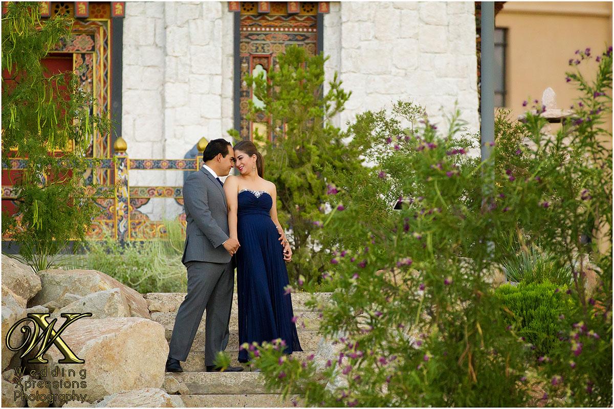 Gerardo zayna39s engagement photography el paso texas for Wedding photographers in el paso tx