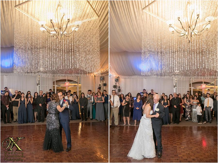 Gerardo zayna39s wedding at grace gardens in el paso for Wedding photographers in el paso tx