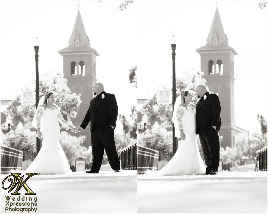 Hector karla39s el paso wedding wedding xpressions for Wedding photographers in el paso tx